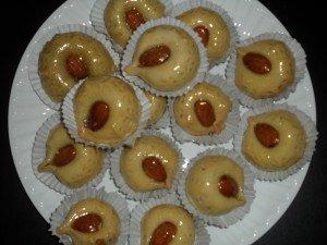 Gâteau l'oeuil du chameau sam_1946-300x225